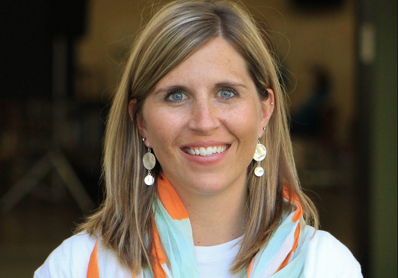 Nicole Meulemans
