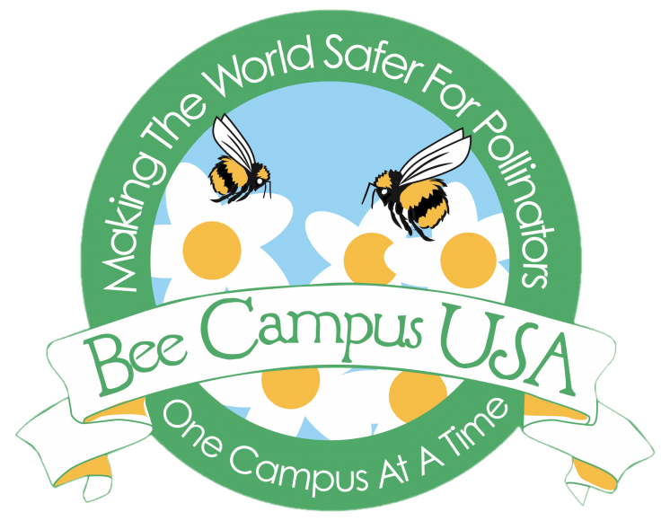 bee_campus_usa