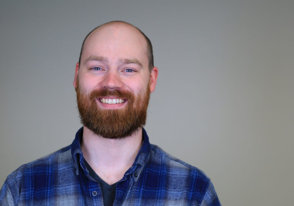Matt Klugherz