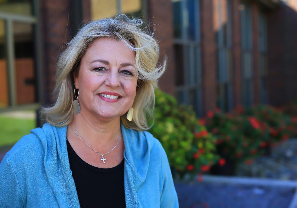 Kelly Jahner-Byrne
