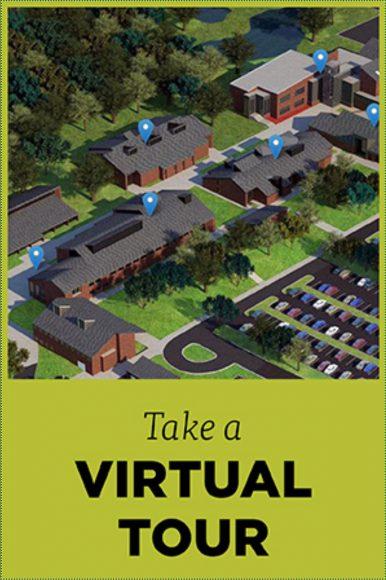 virtual_3