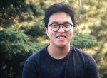 Student Spotlight: Patrick Torralba