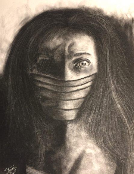 Artist: Josue Perez