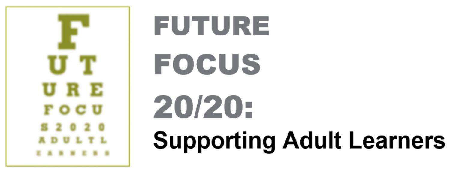 future-focus