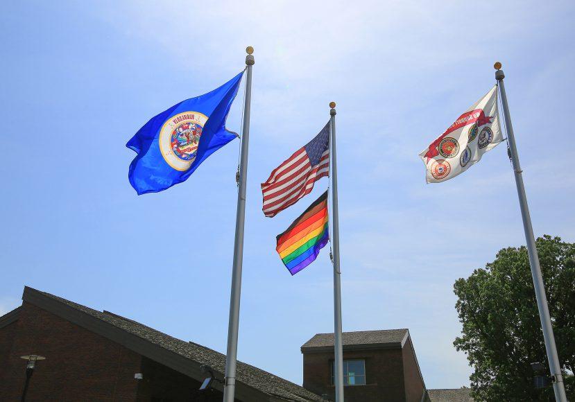 rainbow-flag_1