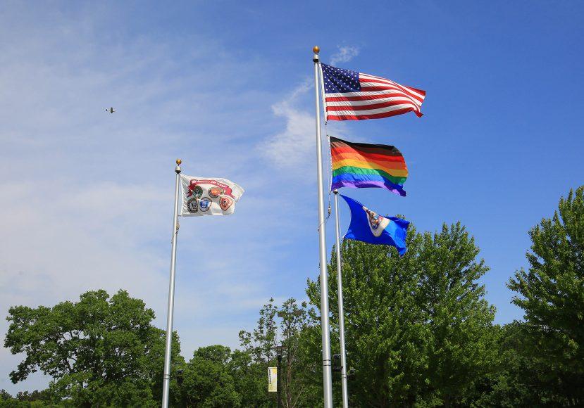rainbow-flag_2