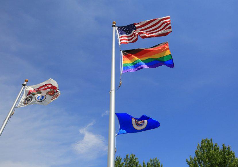 rainbow-flag_4