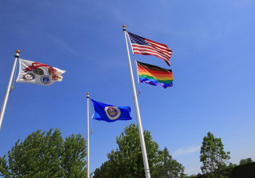 rainbow-flag_5