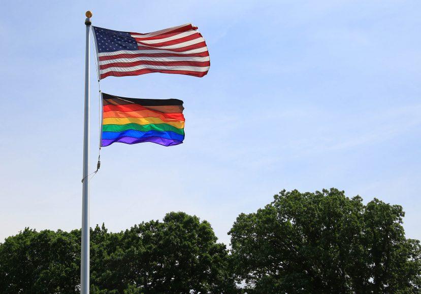rainbow-flag_7