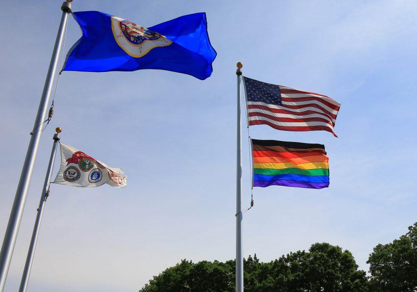 rainbow-flag_8