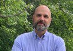 Alumnus Spotlight: Steve Yaeger