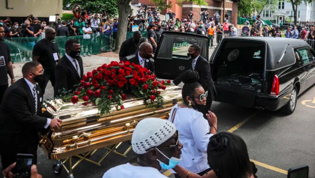 Bebeto Matthews | Associated Press