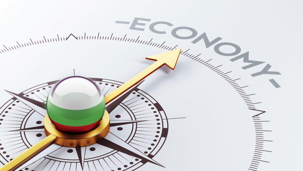 economics_1