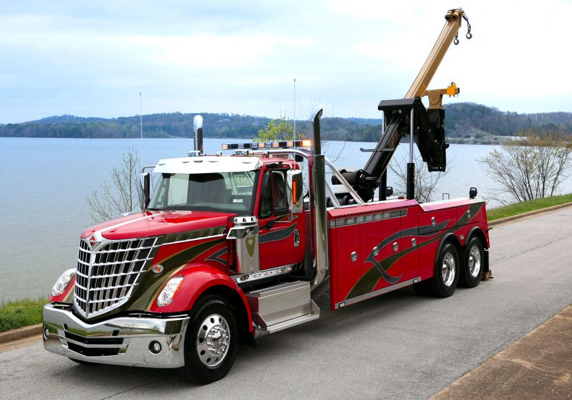 truck_15