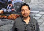 Essential Worker Spotlight: Francisco Ramirez