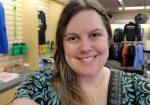 Essential Worker Spotlight: Kim Capocasa