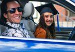 New Graduate Spotlight: Avery Cracauer